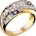 uploads jewelry jewelry PNG6828 25