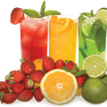 uploads juice juice PNG7154 23
