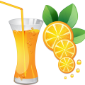 uploads juice juice PNG7163 12