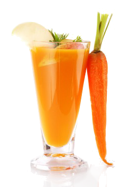 uploads juice juice PNG7164 4