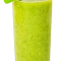 uploads juice juice PNG7168 25