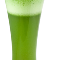 uploads juice juice PNG7169 17