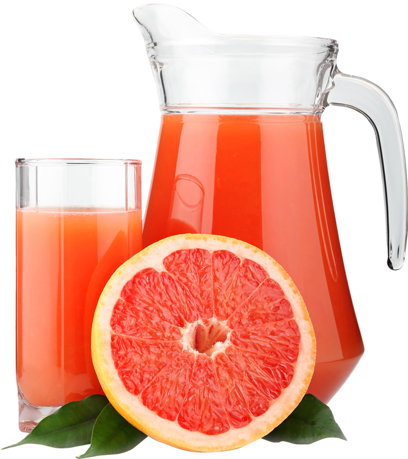 uploads juice juice PNG7172 4