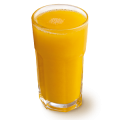 uploads juice juice PNG7182 9