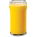 uploads juice juice PNG7191 21