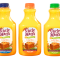 uploads juice juice PNG7193 18