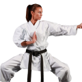 uploads karate karate PNG125 18