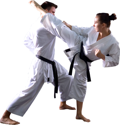 uploads karate karate PNG24 5