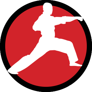 uploads karate karate PNG51 5