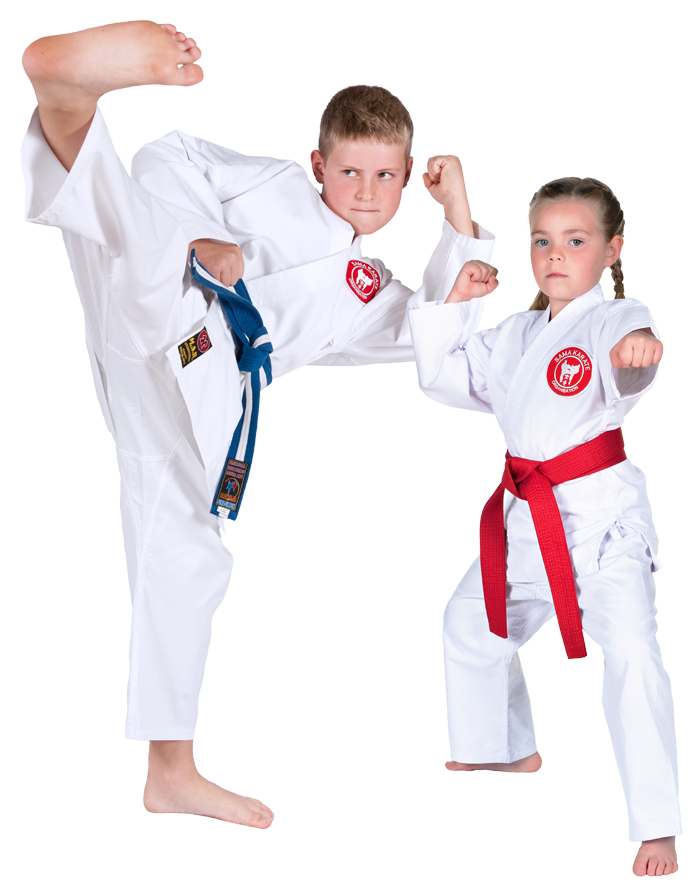 uploads karate karate PNG96 4