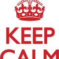 uploads keep calm keep calm PNG18 14