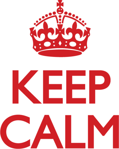 uploads keep calm keep calm PNG18 3