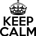 uploads keep calm keep calm PNG2 10