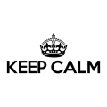uploads keep calm keep calm PNG20 11