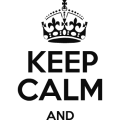 uploads keep calm keep calm PNG21 6