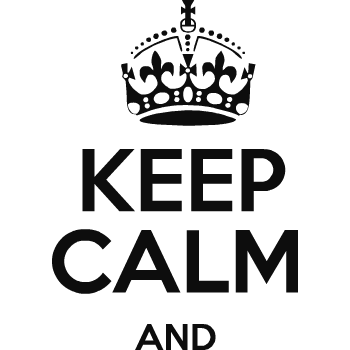 uploads keep calm keep calm PNG21 7