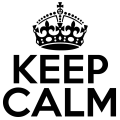 uploads keep calm keep calm PNG23 17