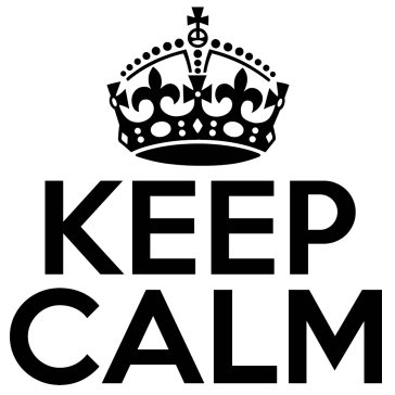 uploads keep calm keep calm PNG23 4