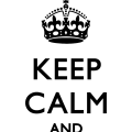 uploads keep calm keep calm PNG3 16