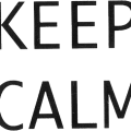 uploads keep calm keep calm PNG6 8