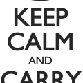 uploads keep calm keep calm PNG9 14