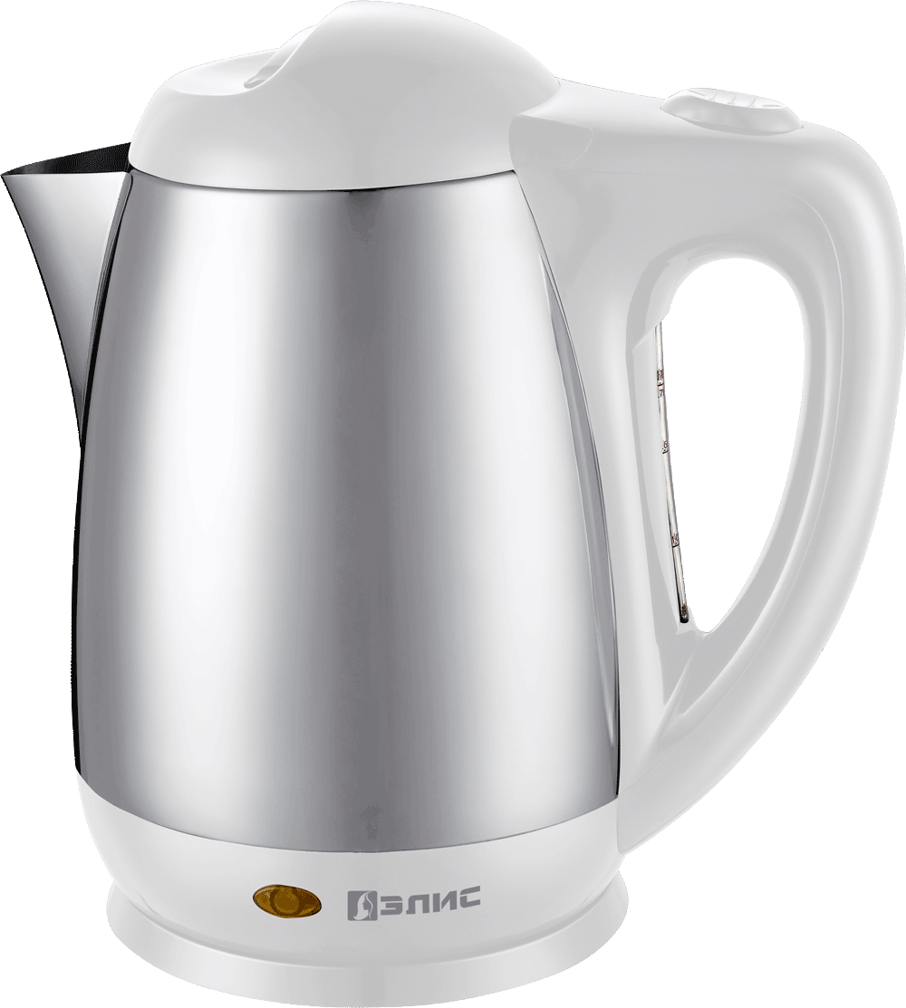 uploads kettle kettle PNG8689 5