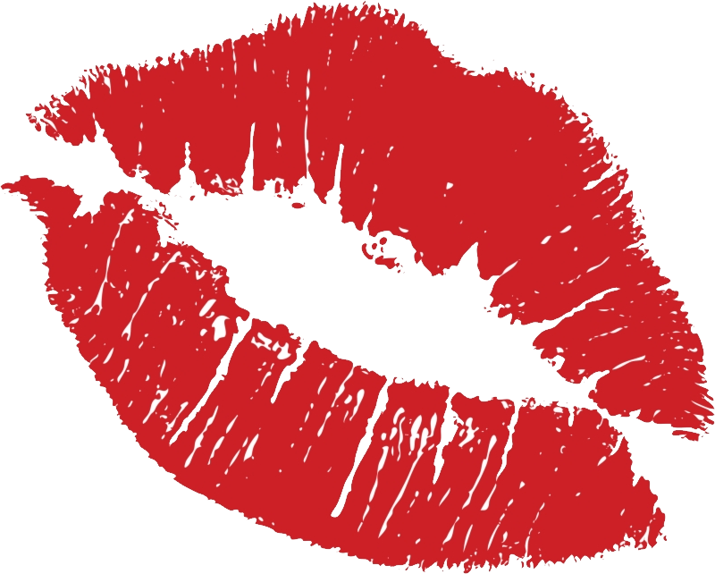 uploads kiss kiss PNG85714 5