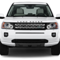 uploads land rover land rover PNG12 6