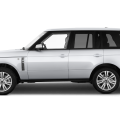 uploads land rover land rover PNG14 13
