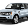 uploads land rover land rover PNG15 8