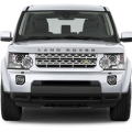 uploads land rover land rover PNG17 16