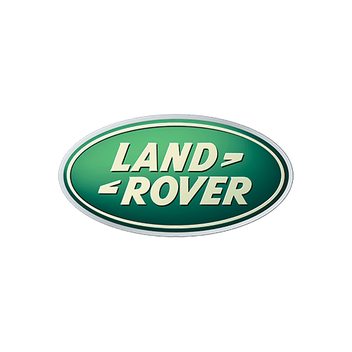 uploads land rover land rover PNG27 3