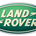 uploads land rover land rover PNG42 22