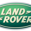 uploads land rover land rover PNG58 19
