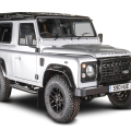 uploads land rover land rover PNG64 23