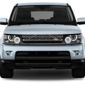 uploads land rover land rover PNG68 12