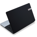 uploads laptop laptop PNG5902 18