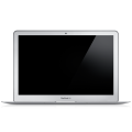uploads laptop laptop PNG5903 7
