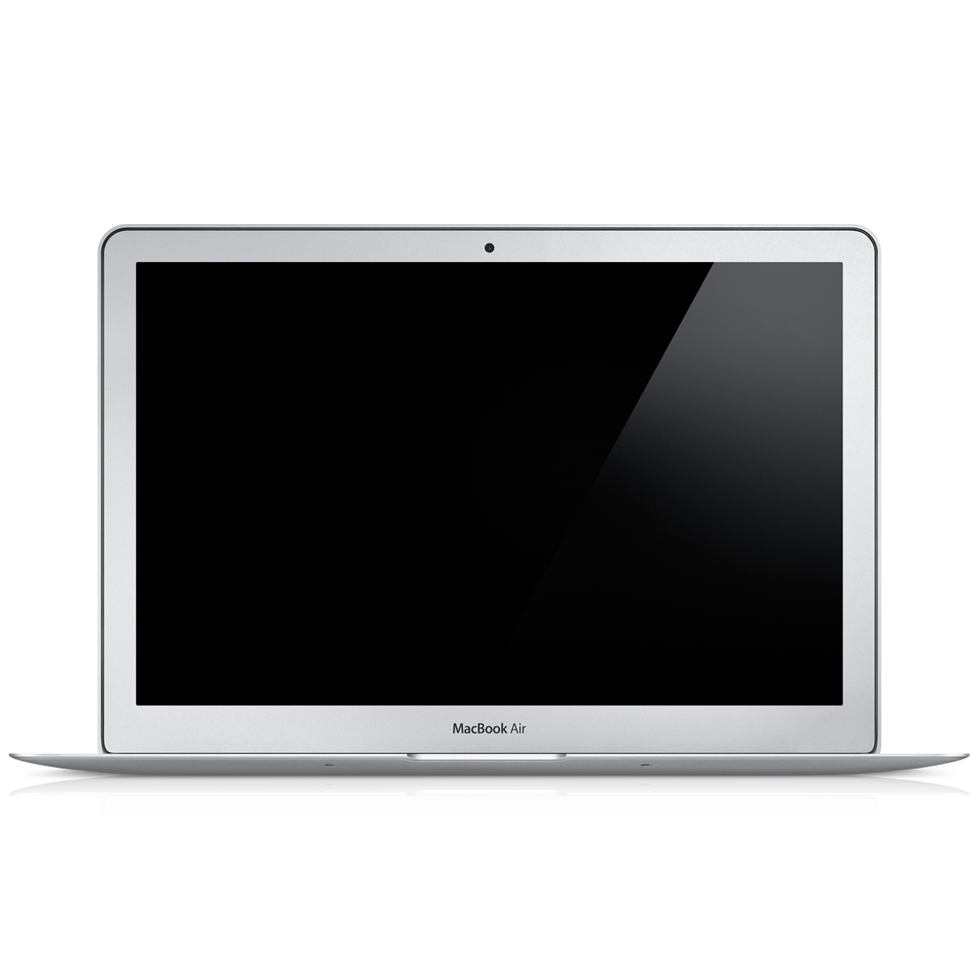 uploads laptop laptop PNG5903 3