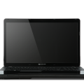 uploads laptop laptop PNG5914 9