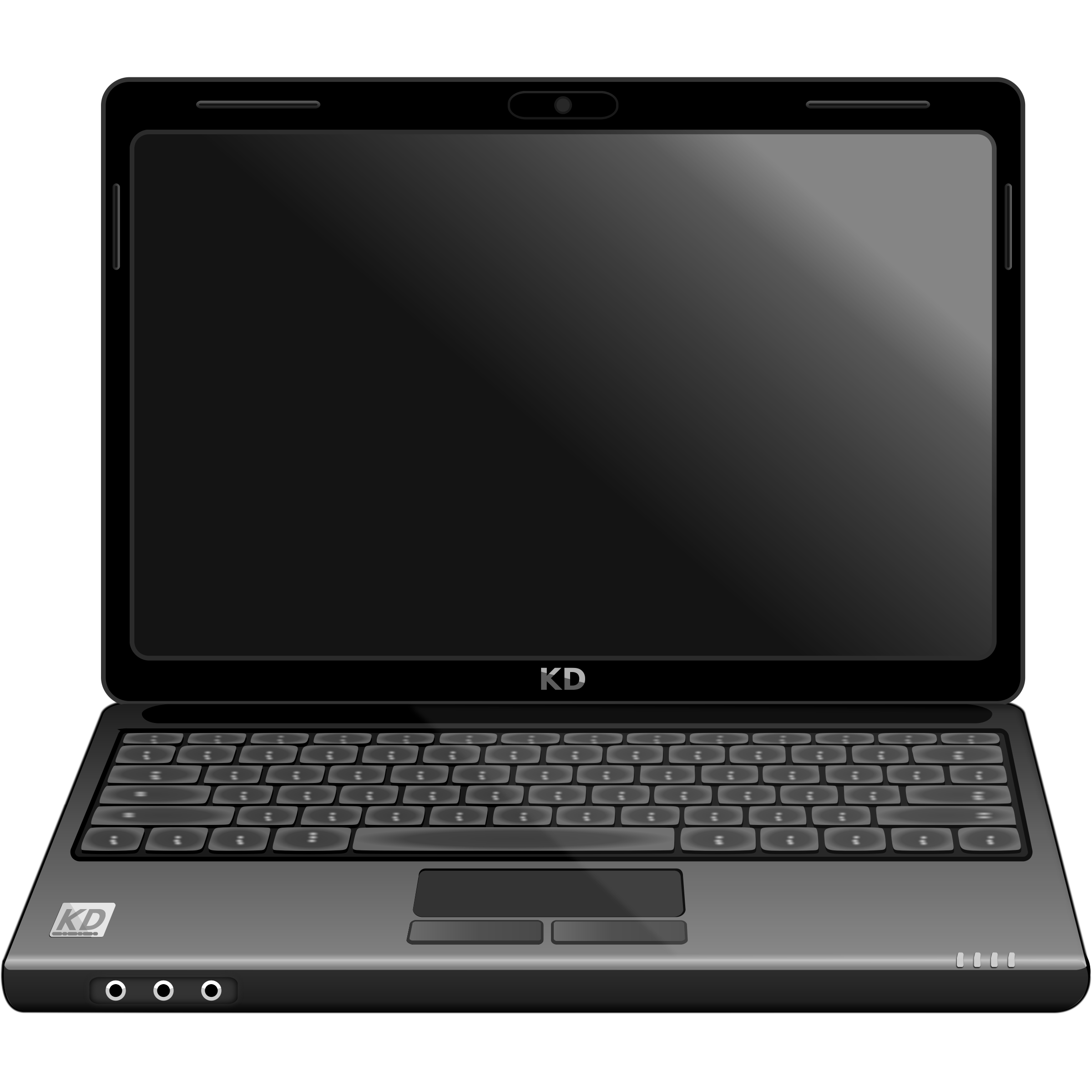 uploads laptop laptop PNG5915 3
