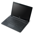 uploads laptop laptop PNG5916 11