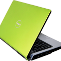 uploads laptop laptop PNG5921 13