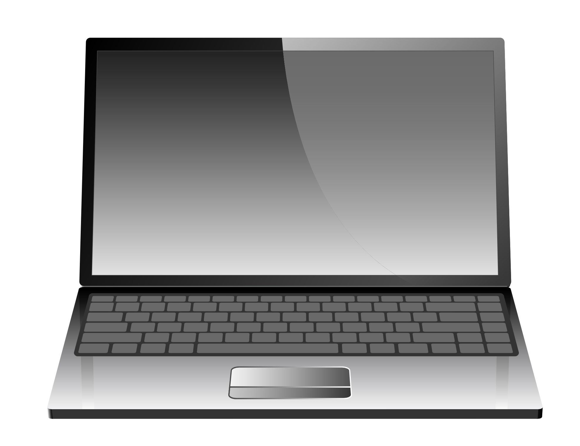 uploads laptop laptop PNG5922 3