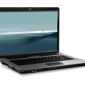 uploads laptop laptop PNG5924 6