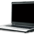 uploads laptop laptop PNG5925 9
