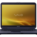 uploads laptop laptop PNG5926 6