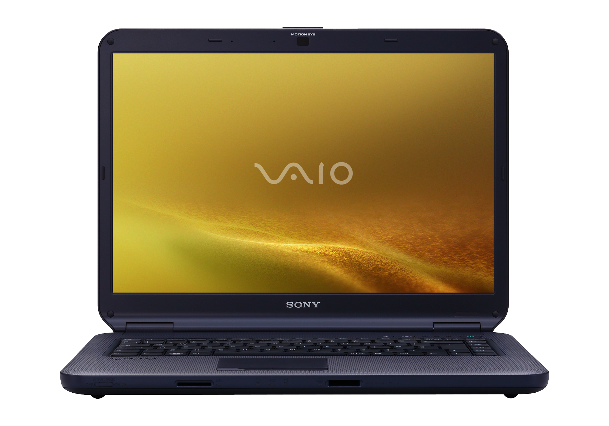 uploads laptop laptop PNG5926 3