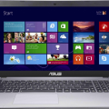 uploads laptop laptop PNG5928 12