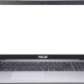 uploads laptop laptop PNG5929 8